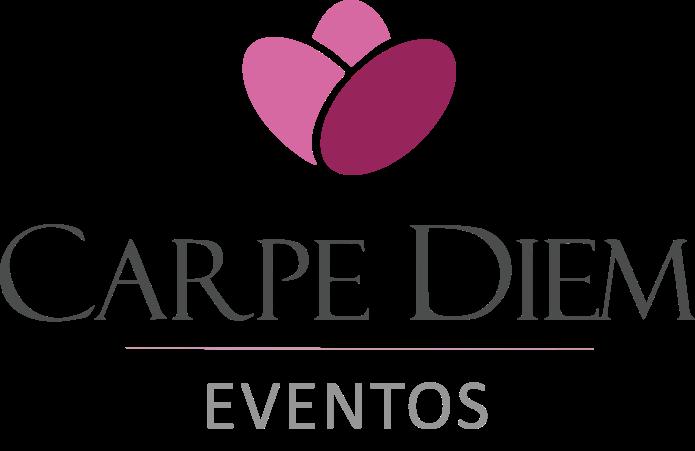 logo_carpe